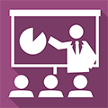Presentation Skills e-Learning