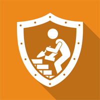Health & Safety in a Construction Environment e-Learning
